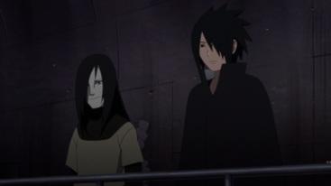 sasuke-orochimaru-watch-match