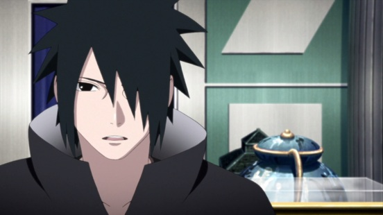 sasuke-talks