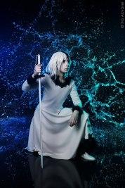 tensa-zangetsu-bleach-cosplay-by-shirokurogang