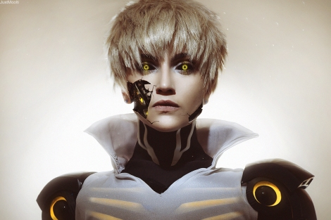 genos-cosplay-one-punch-man-by-geshapetrovich
