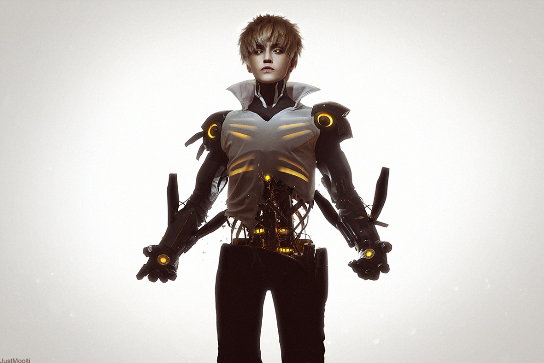 hero-s-class-genos-cosplay-by-geshapetrovich
