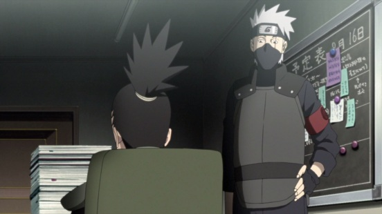 kakashi-and-shikamaru-talk