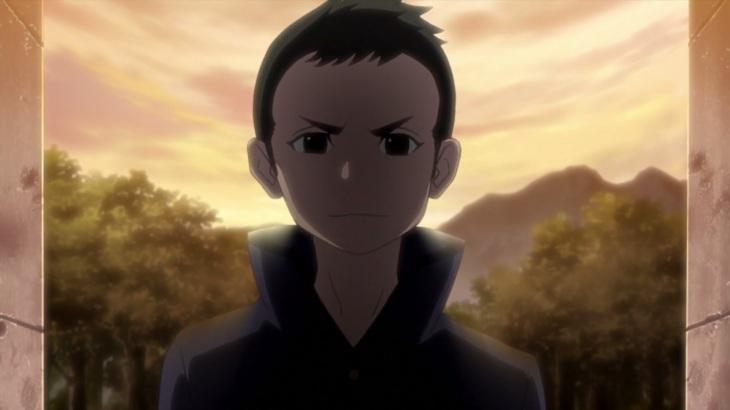 komori-is-a-bad-guy