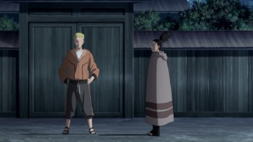 naruto-and-shikamaru-talk