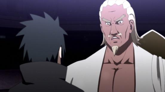 raikage-talks-to-sasuke