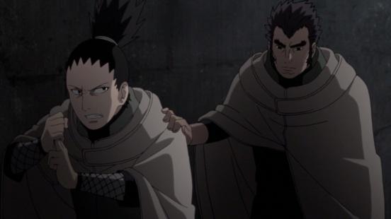 ro-and-shikamaru