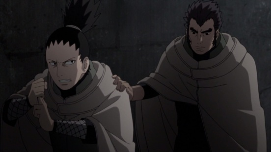 ro-and-shikamaru