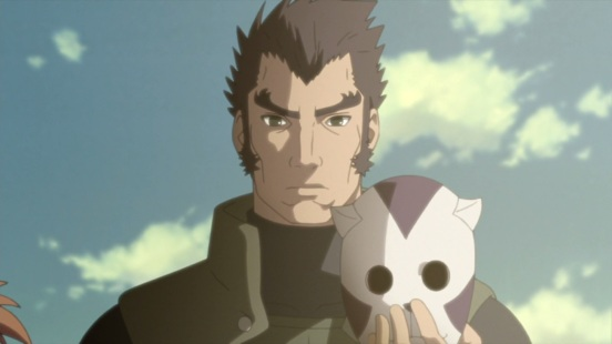 ro-meets-shikamaru
