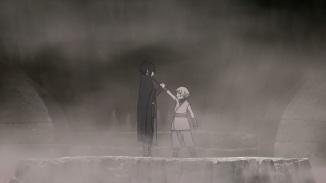 sasuke-vs-chino
