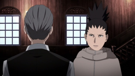shikamaru-talks-to-bartender