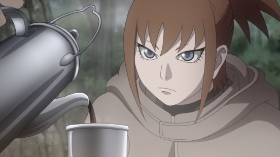 soku-drinks-tea