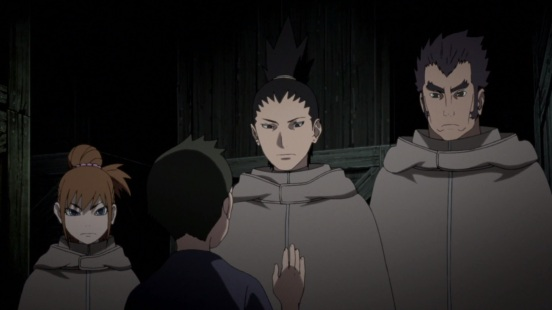 soku-shikamaru-and-ro-talk-to-kid