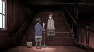 soku-talks-to-komori-about-leaving-leaf-village