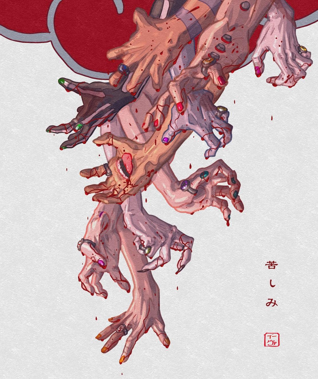akatsuki-hands-by-invisibleninja12