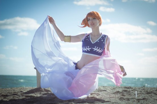 alabasta-nami-cosplay-by-megancoffey