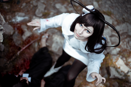 bleach-cosplay-giselle-gewelle-by-pechenka123