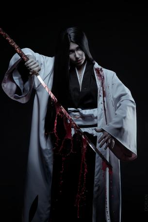 bleach-unohana-yachiru-cosplay-by-pechenka123