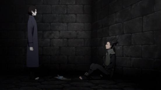 brainwashed-sai-talks-to-shikamaru