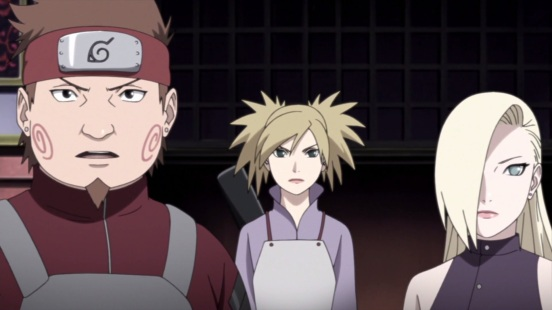 choji-ino-and-temari-go-to-save-shikamaru