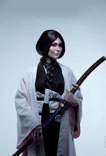 cosplay-yachiru-unohana-retsu-bleach-by-pechenka123
