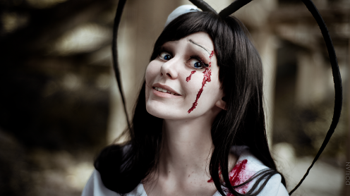crazy-giselle-gewelle-cosplay-by-pechenka123