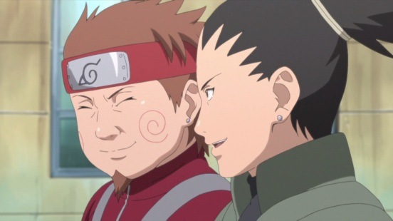 discussing-the-perfect-naruto-hinata-wedding-gift-choji-shikamaru