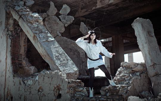 giselle-gewelle-cosplay-bleach-by-pechenka123