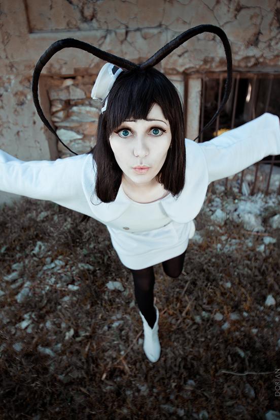 giselle-gewelle-cosplay-by-pechenka123
