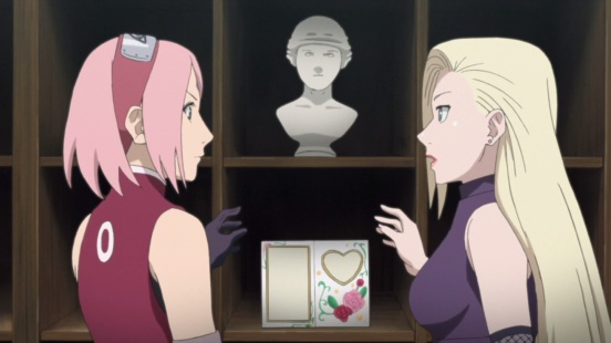 ino-and-sakura-same-gift-for-naruto-hinata