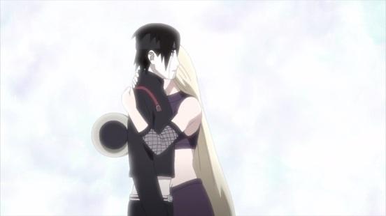ino-hugs-sai