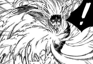 momoshiki-defeated-by-borutos-rasengan