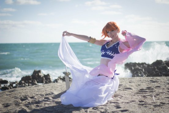 nami-alabasta-cosplay-by-megancoffey
