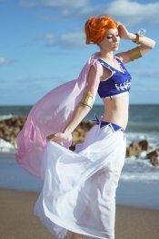 nami-alabasta-one-piece-cosplay-by-megancoffey