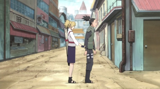 shikamaru-and-temari