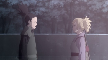 shikamaru-asks-temari-on-date