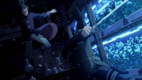 shikamaru-attacks-gengo