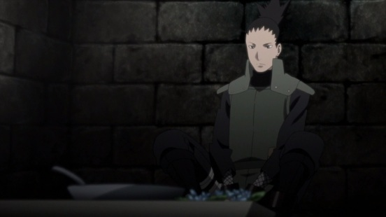 shikamaru-captured