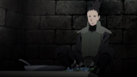 shikamaru-captured