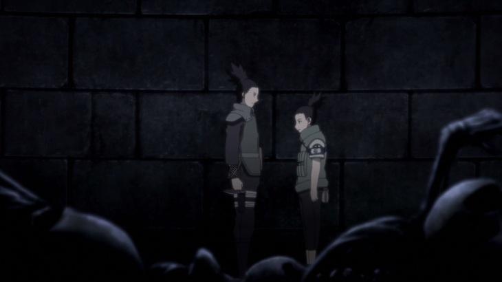 shikamaru-faces-past-self