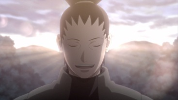 shikamaru-smiles