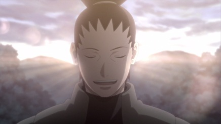 Gengo Defeated! Dating Temari – Naruto Shippuden 493