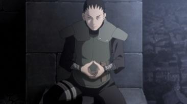 shikamaru-thinks