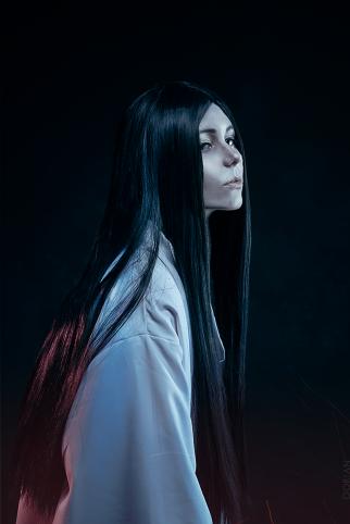 unohana-yachiru-retsu-bleach-cosplay-by-pechenka123