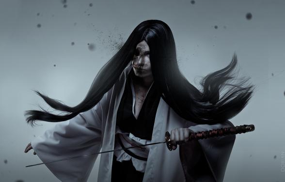 yachiru-unohara-retsu-cosplay-by-pechenka123
