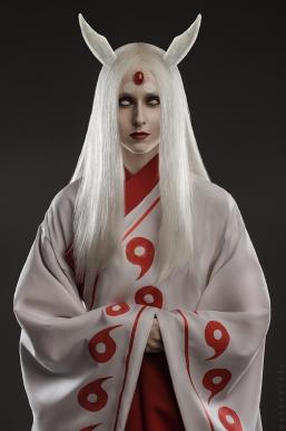 naruto-kaguya-otsutsuki-cosplay-by-lkainl