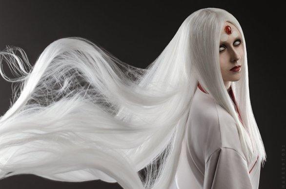 naruto-shippuden-kaguya-otsutsuki-cosplay-by-lkainl