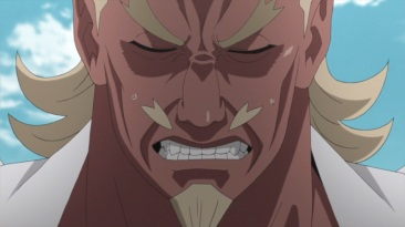 raikage-is-angry-at-bee