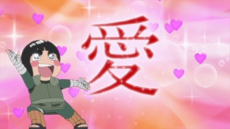 rock-lee-and-love