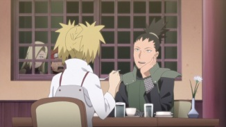 shikamaru-and-temari-on-a-date