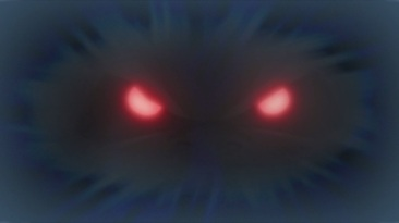 Boruto see's demon